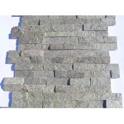 Panel Kamienny 55x15
