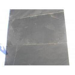 Płytka bazaltowa 30x60